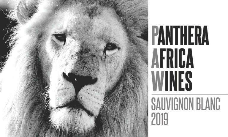 panthera-africa-wine