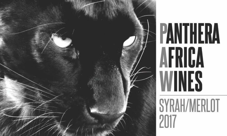 panthera-africa-wines