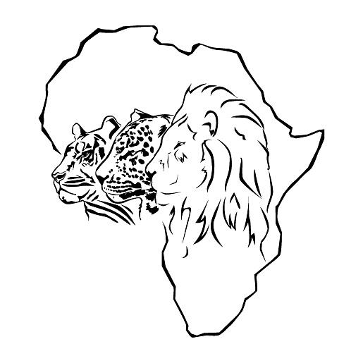 panthera-africa
