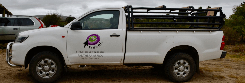 panthera-africa-sponsors