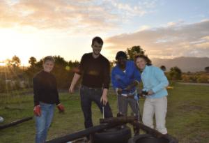 panthera-africa-volunteering