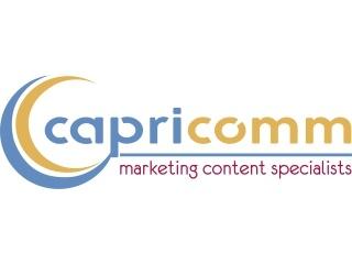 sponsors-capricomm