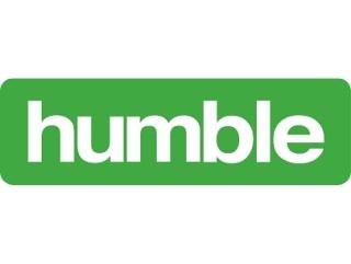 sponsors-humble