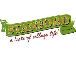 sponsors-stanford-village