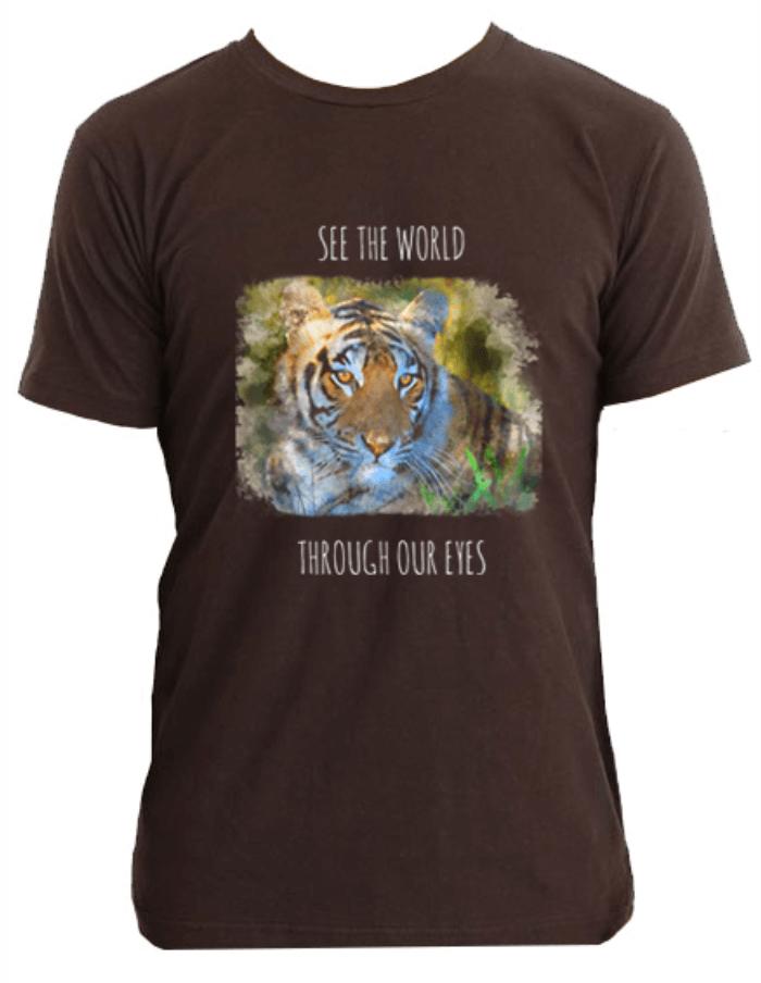 shop-tshirts-arabella-700x904