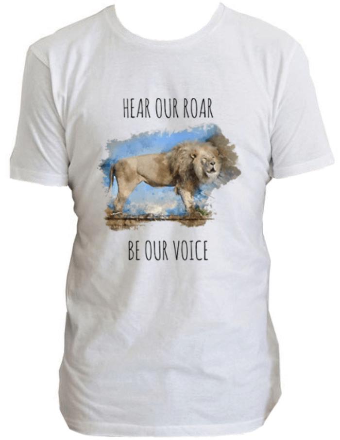 shop-tshirts-oliver-700x904