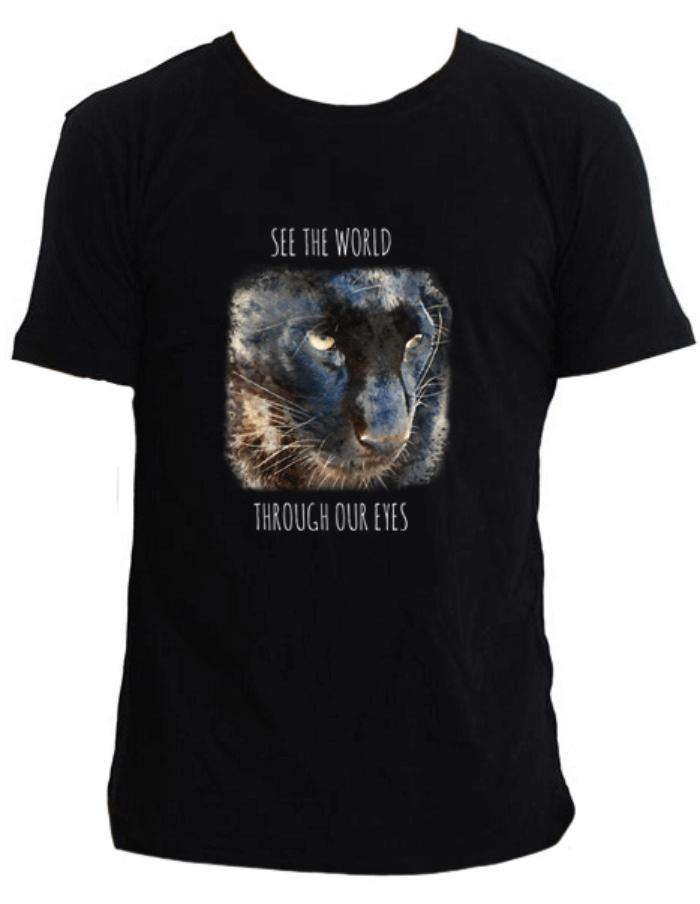 shop-tshirts-pardus-700x904