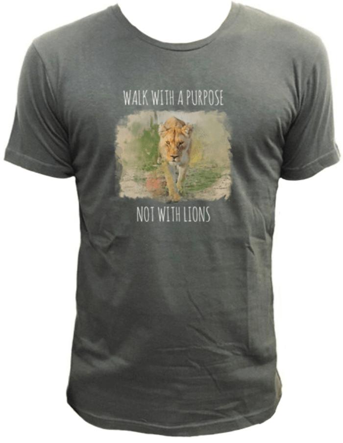 shop-tshirts-zakara-700x904