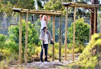 panthera-africa-teambuilding