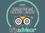 awards-tripadvisor