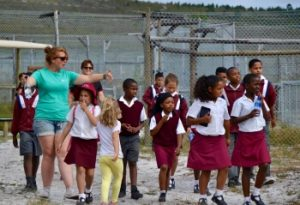 panthera-africa-school-visits