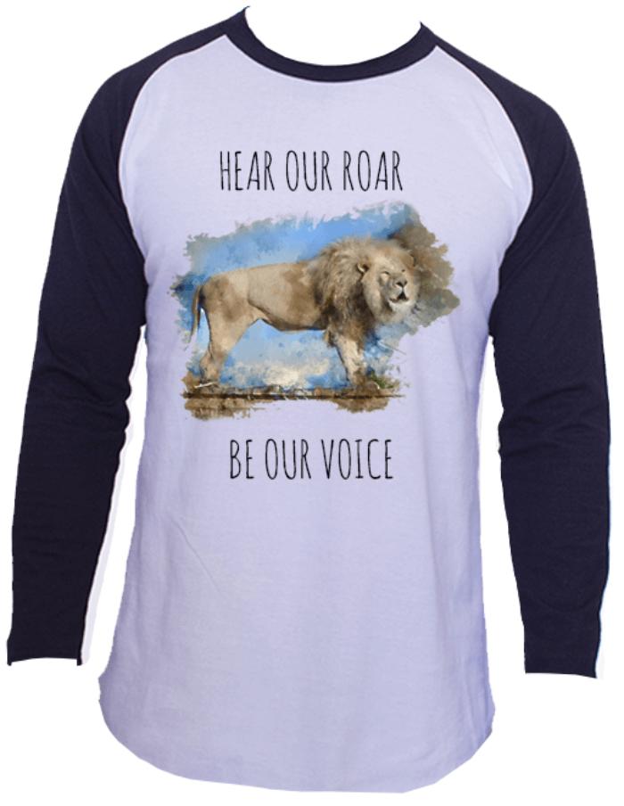panthera-africa-shop-tshirts